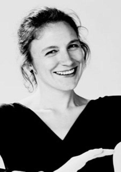 Annette Helling Heilpraktikerin + Gesundheitsmanagement
