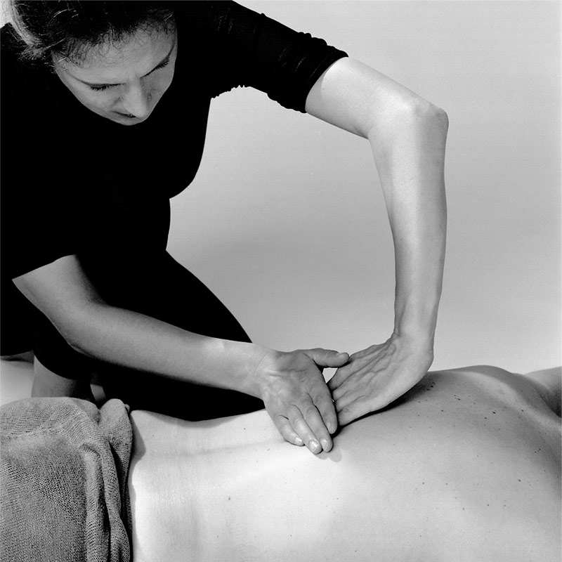 massage-breuss